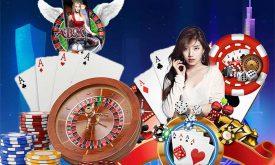 Apa Ciri dan Keunggulannya Bandar Casino Terpercaya bagi Bettor