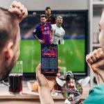 Menggali Informasi Taruhan Bola Online dengan Akurat