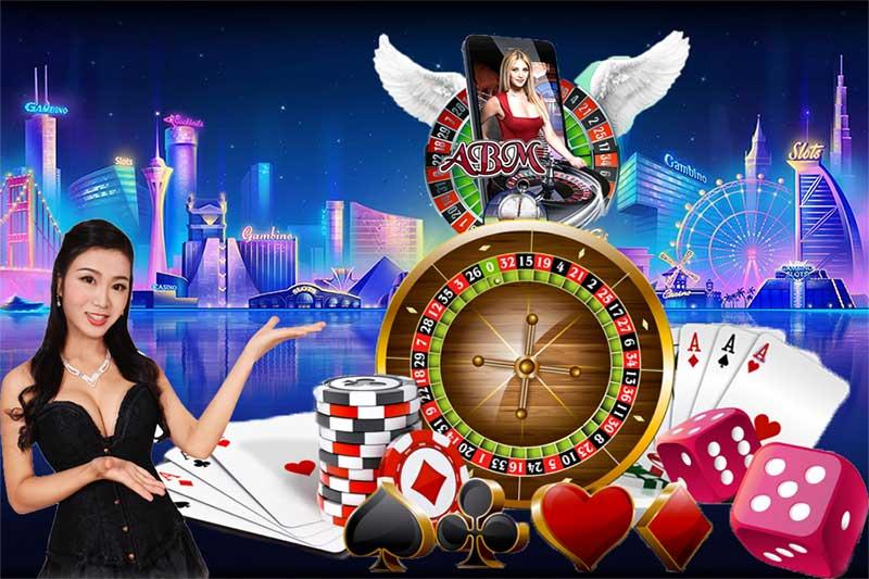 Metode Judi Casino Online Paling Ampuh Untuk Pemula