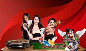 Penting Menentukan Bandar Casino Terbaik Sebelum Bermain Judi
