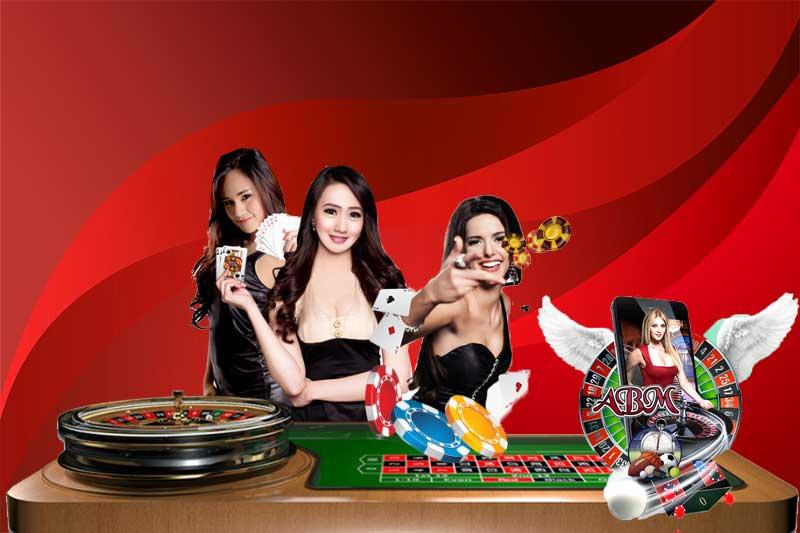 Pentingnya Menentukan Bandar Casino Terbaik Sebelum Bermain Judi