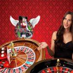 Trik Paling Mudah Rolet Casino Online