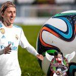 Analisi Regresi Judi Sepak Bola untuk Prediksi Akurat