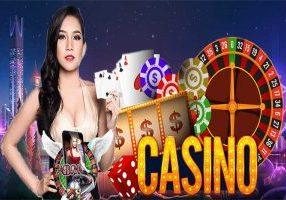 Pendaftaran Taruhan Agen Casino Online